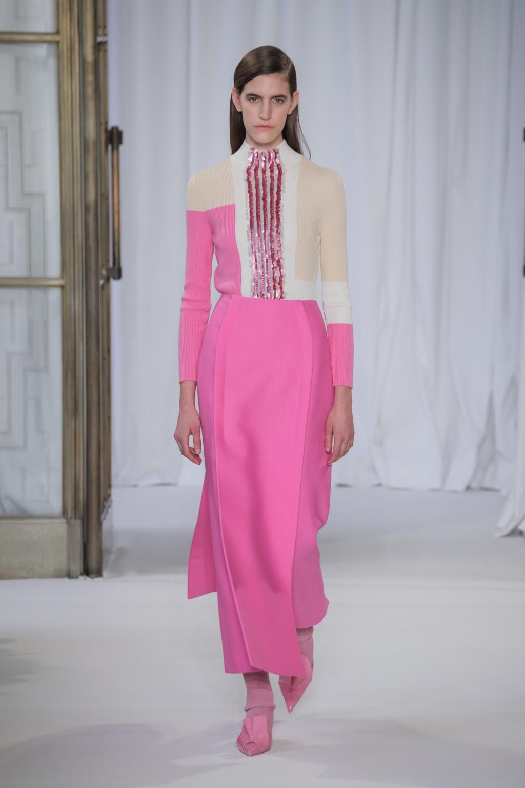 Fantástico Estilo Vintage Vestidos De Novia Londres Galería ...